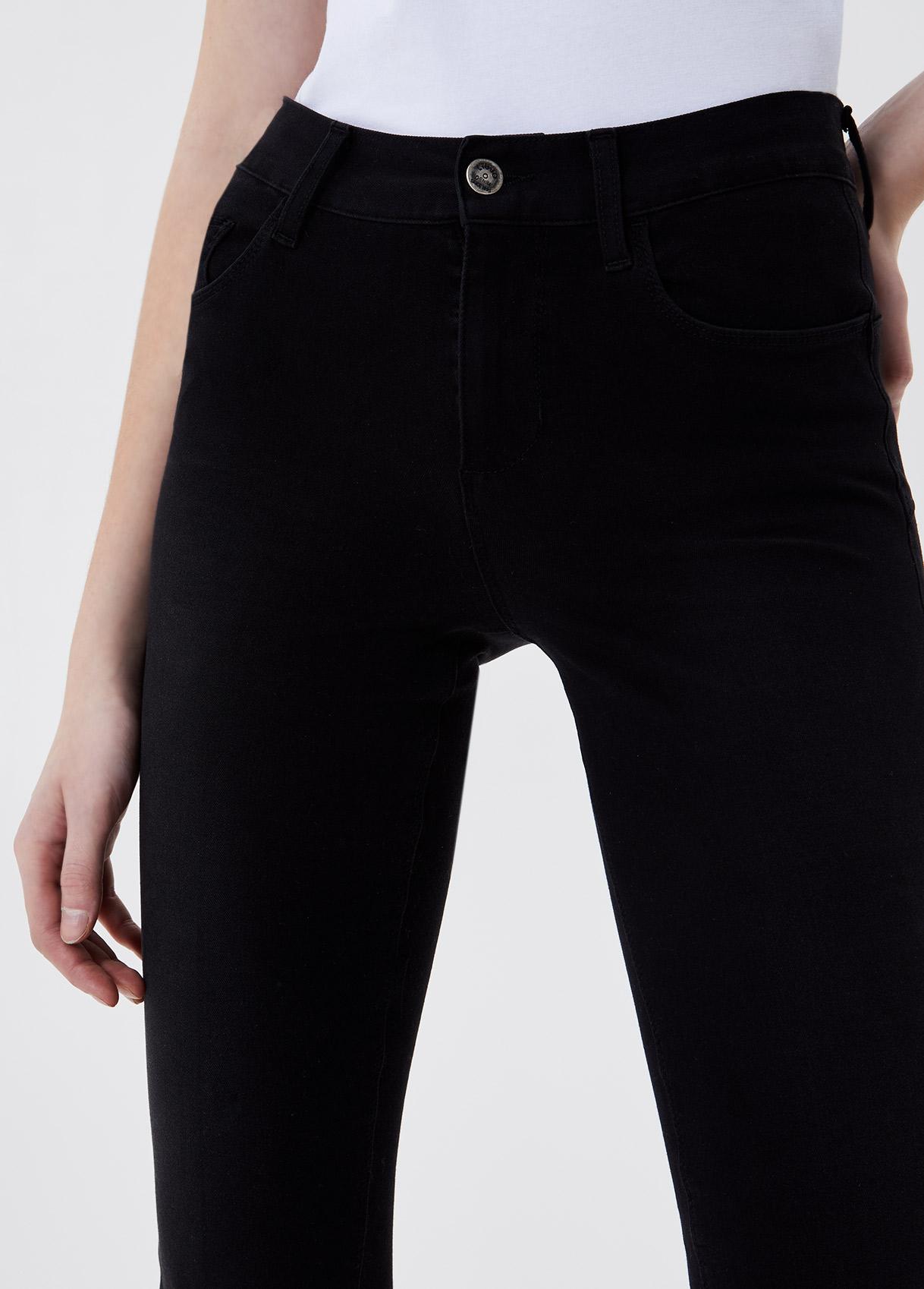 Jeans bootcut amazing LIU JO | Jeans | UA1042D419987174
