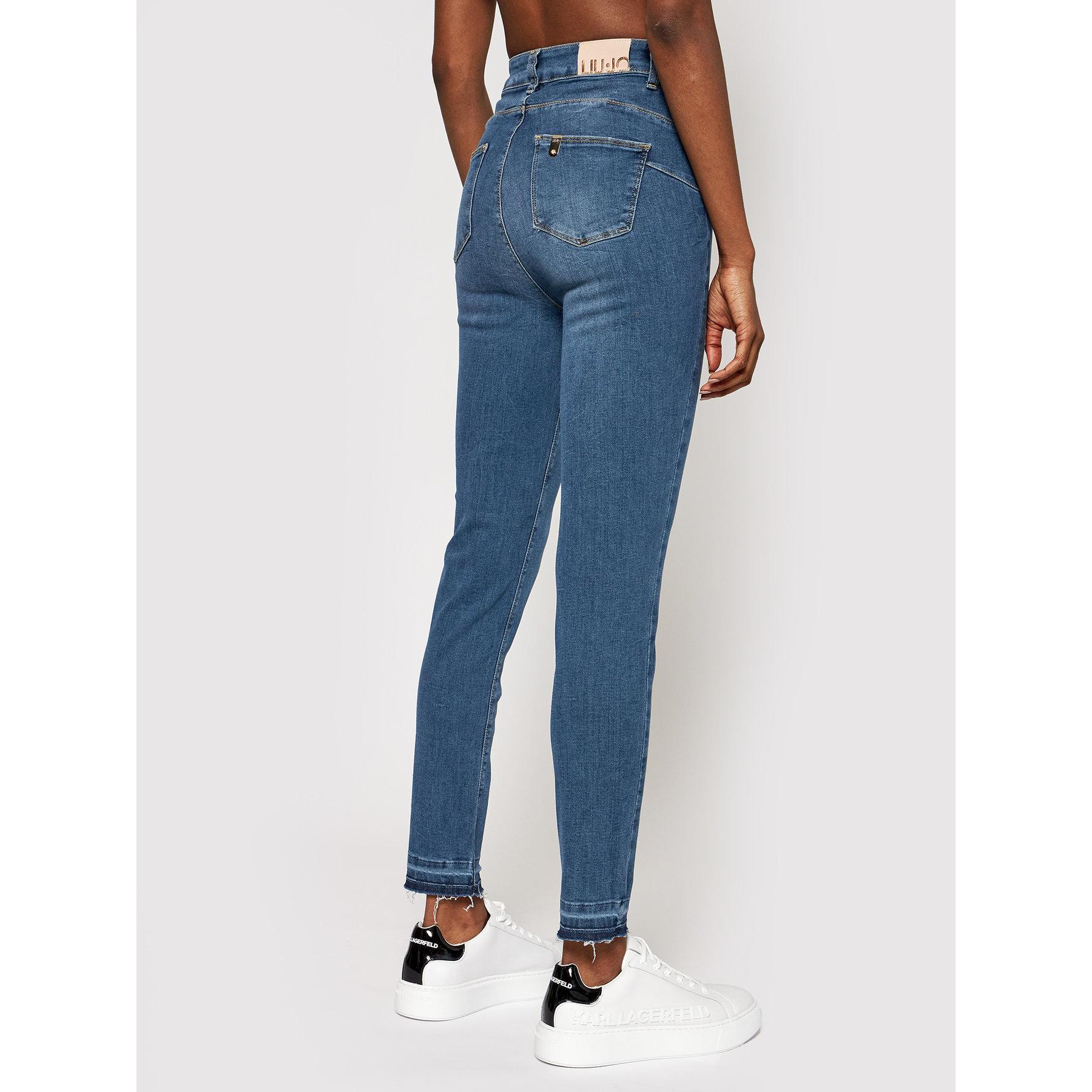 LIU JO | Jeans | UA1060D458678149