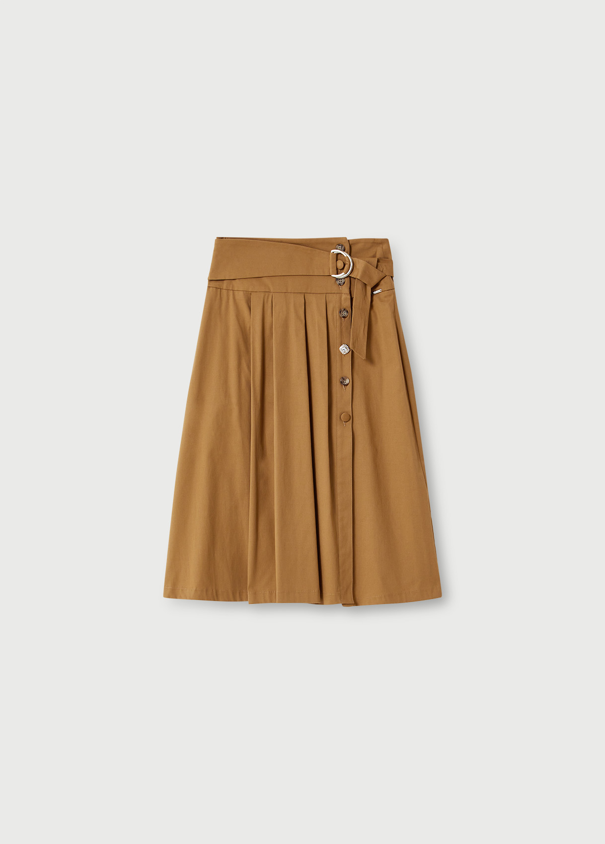 LIU JO | Skirts | WA1105T2398X0365
