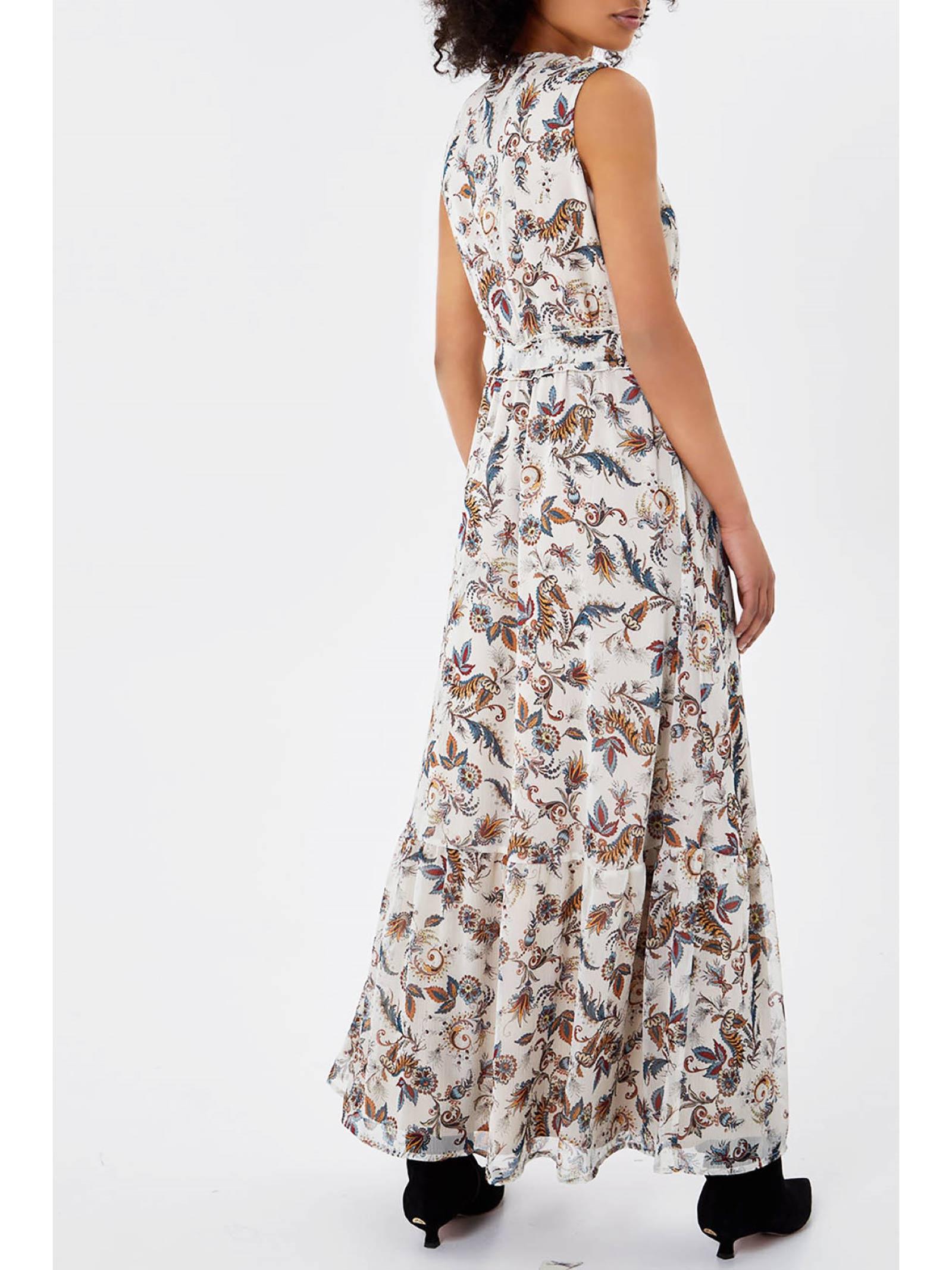 LIU JO | Dresses | WA1221T5959T9688