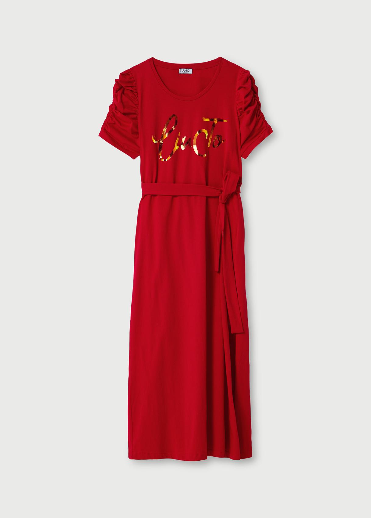 LIU JO | Dresses | WA1246J570391664