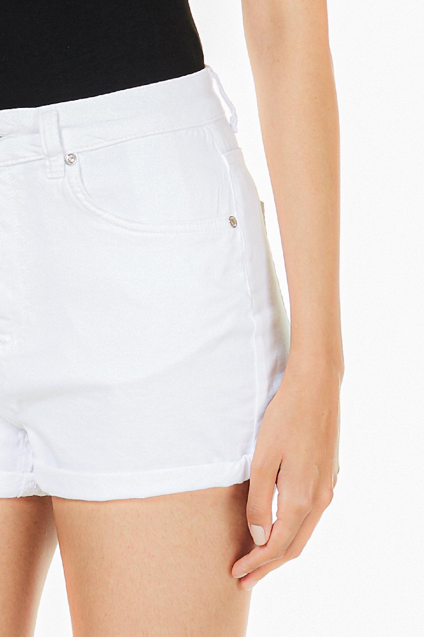 shorts milkshake liu jo LIU JO | Shorts | WA1253T403311111
