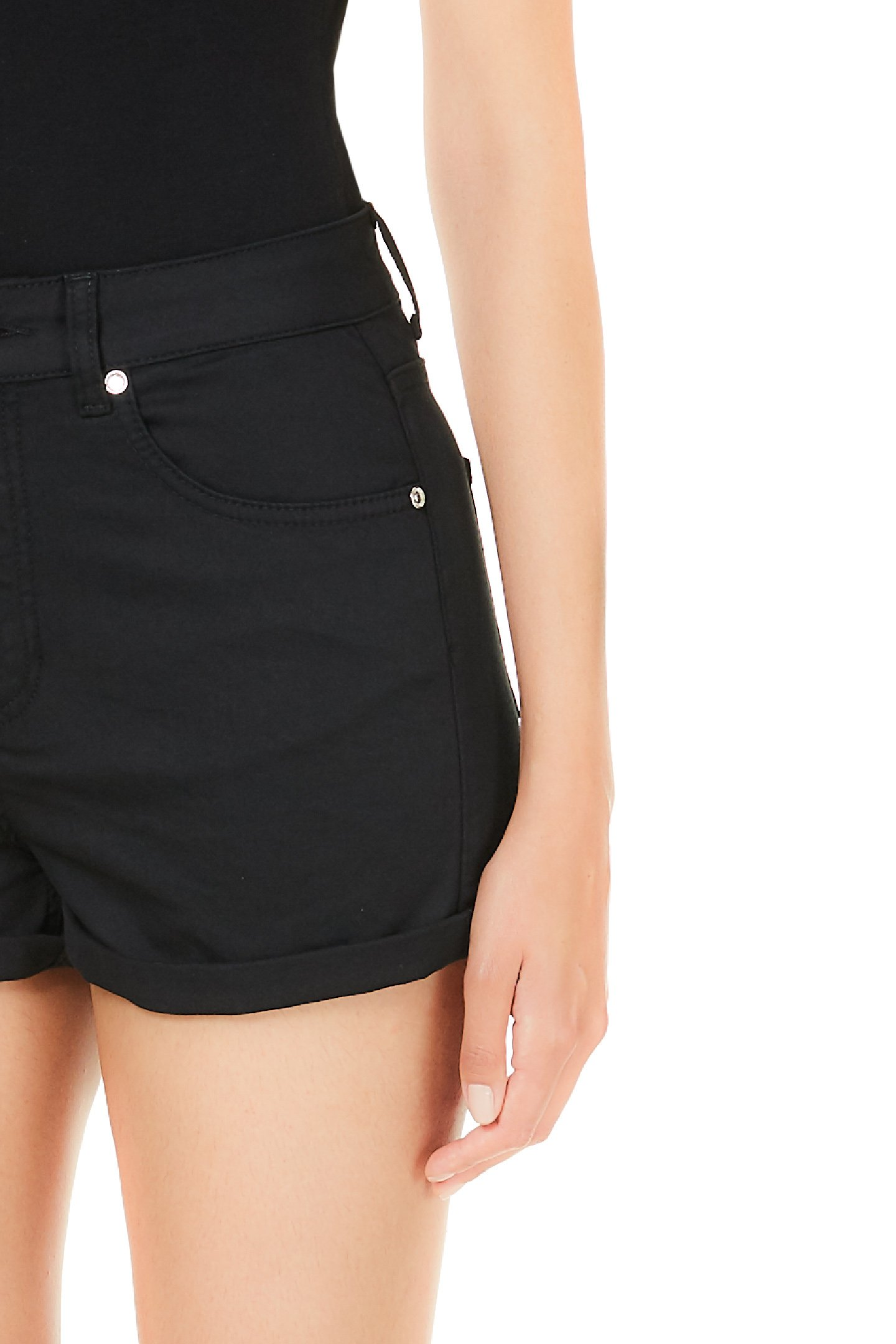 LIU JO | Shorts | WA1253T403322222