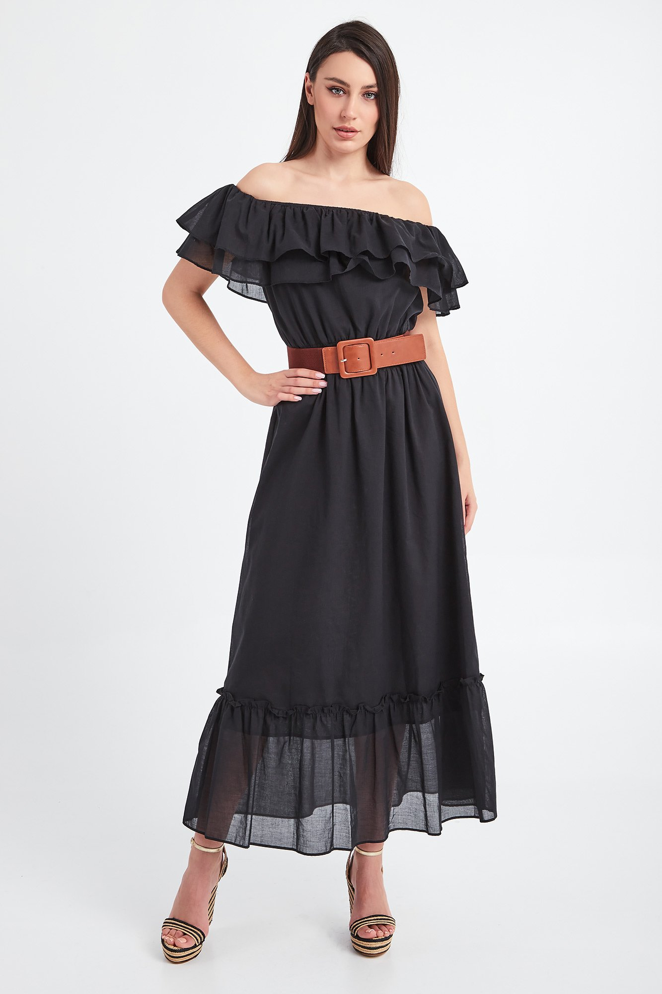 LIU JO | Dresses | WA1496T597622222