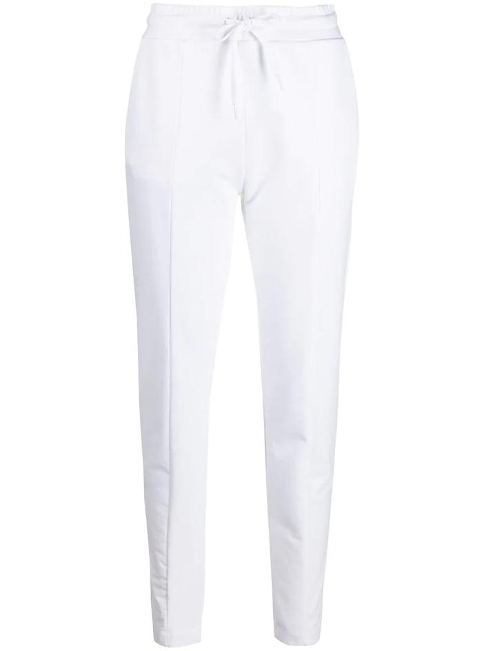 LOVE MOSCHINO | Trousers | W1513 03 E2180A00