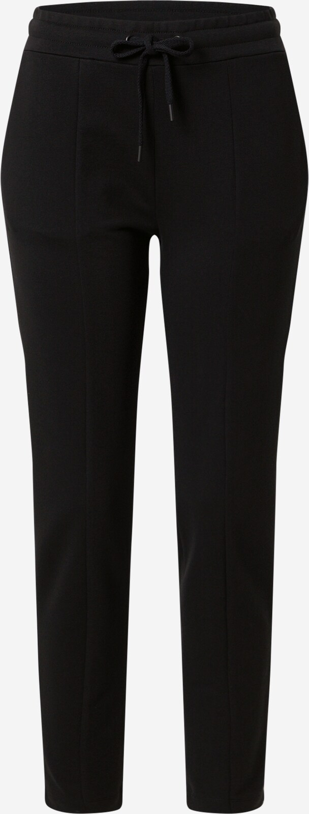 LOVE MOSCHINO | Trousers | W1513 03 E2180C74