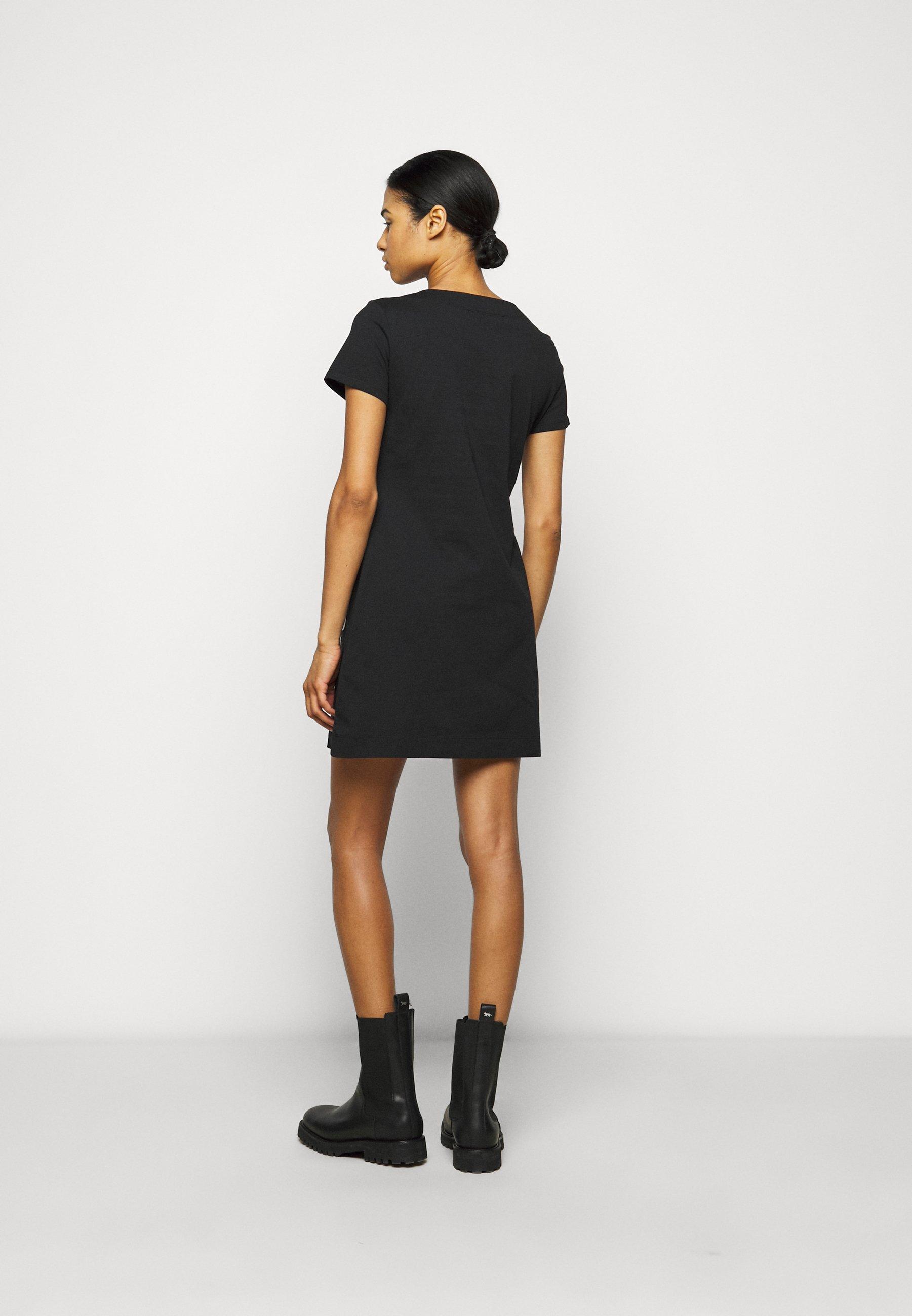 LOVE MOSCHINO | Dresses | W5929 14 M3876C74