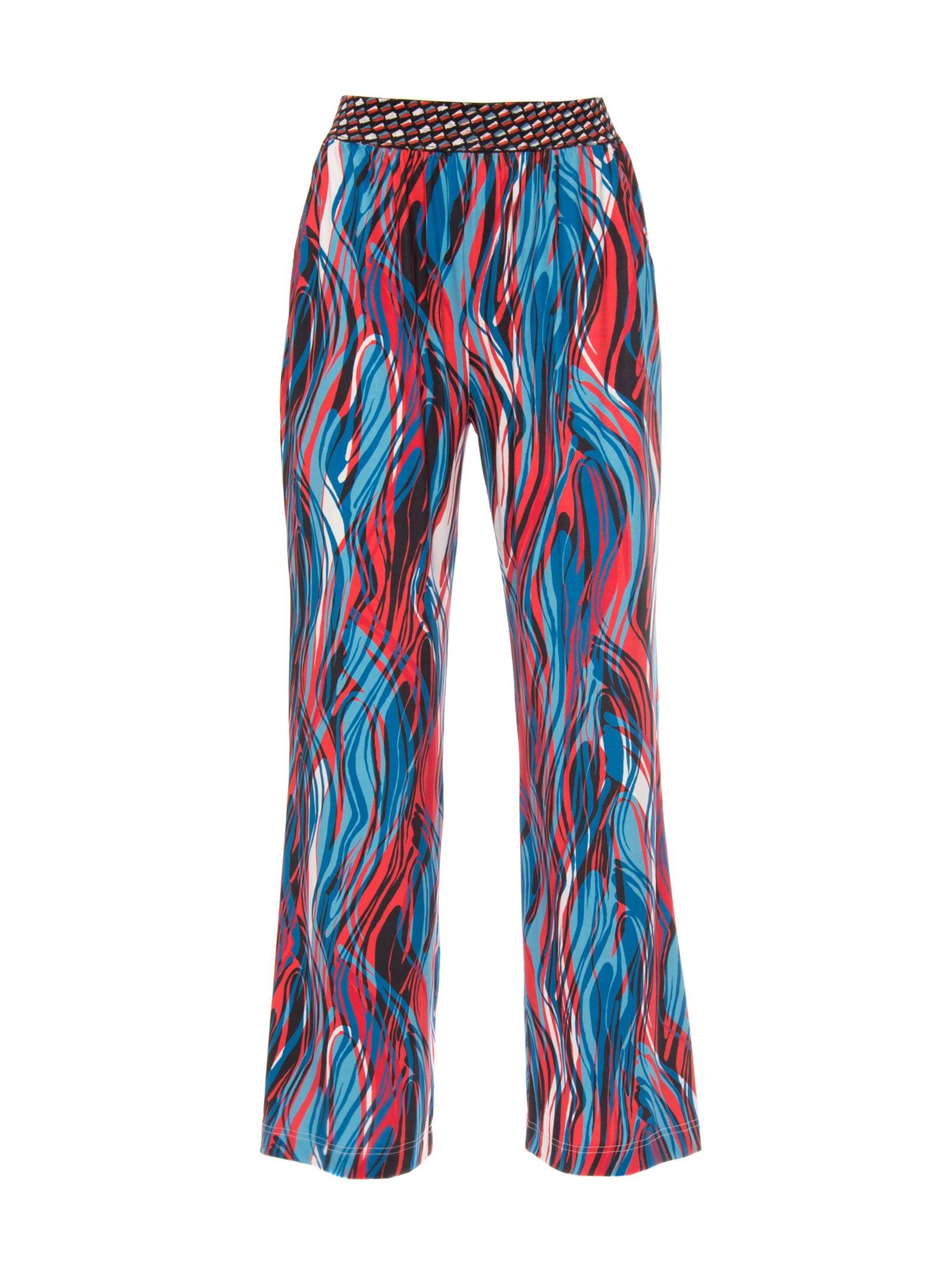 LUCKYLU | Trousers | PA15JS1562