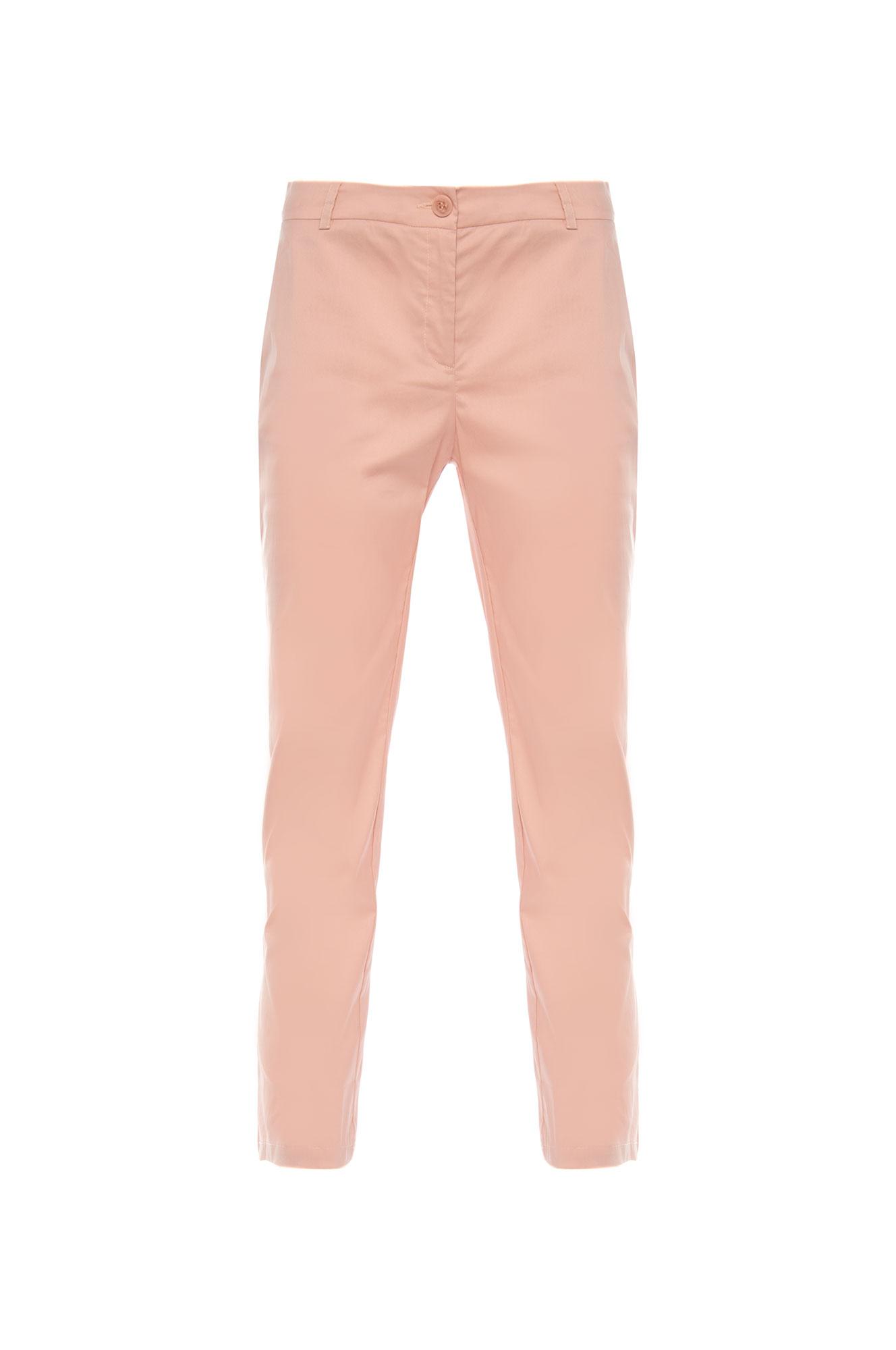 pantalone mira LUCKYLU   Pantaloni   PA17RU0252