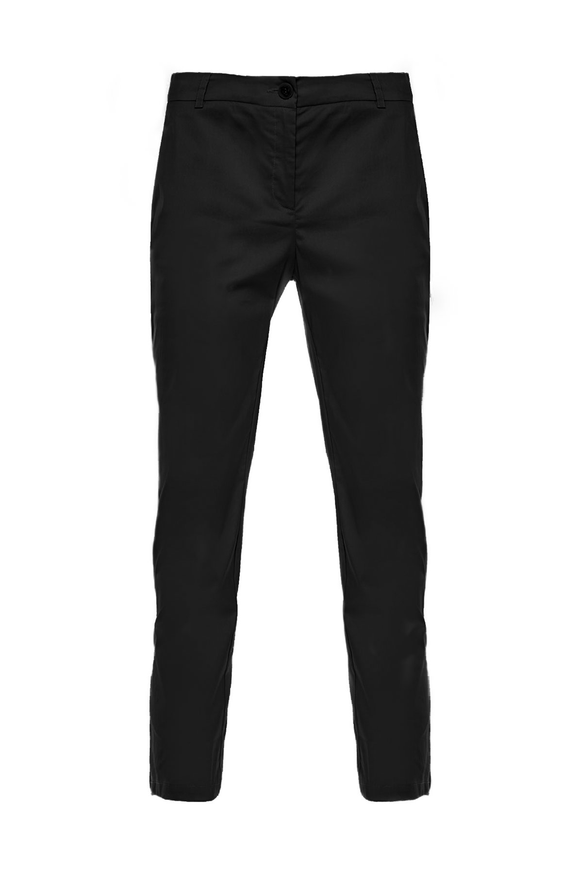 LUCKYLU | Trousers | PA17RU0700