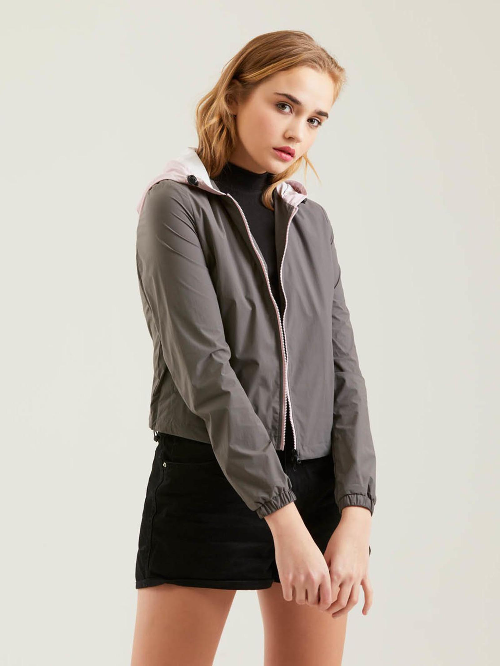emily jacket REFRIGIWEAR | Jacket | 21PERW0W08100G94501