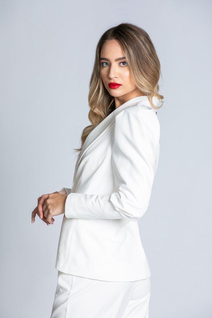 giacca stanley Relish RELISH | Giacche | RCP21050060021101