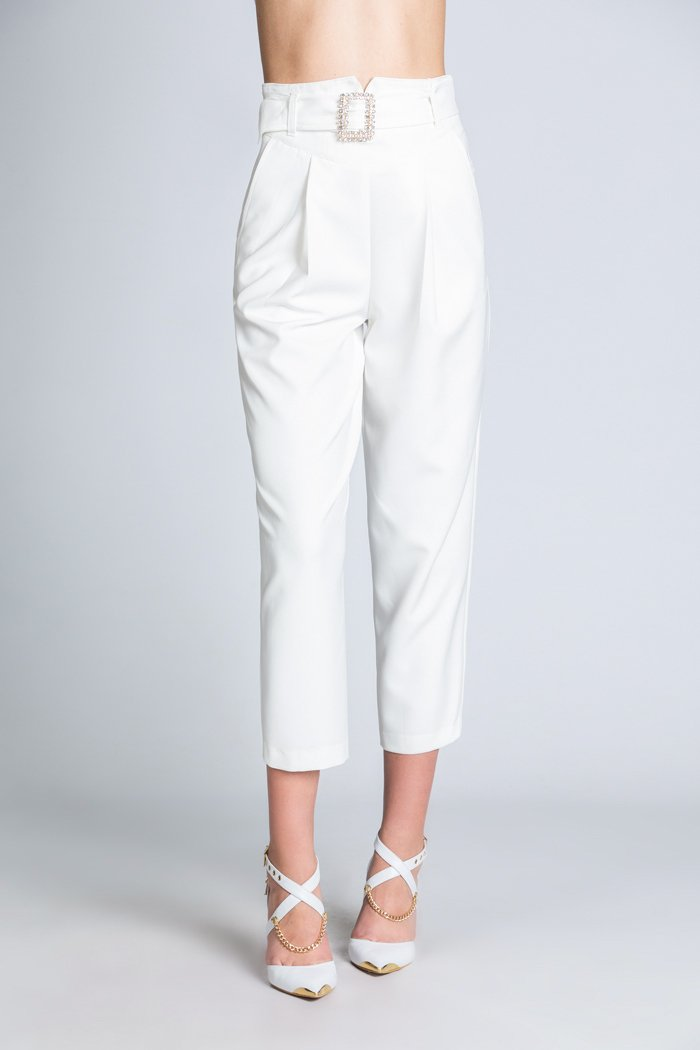 RELISH | Trousers | RCP21070060011101