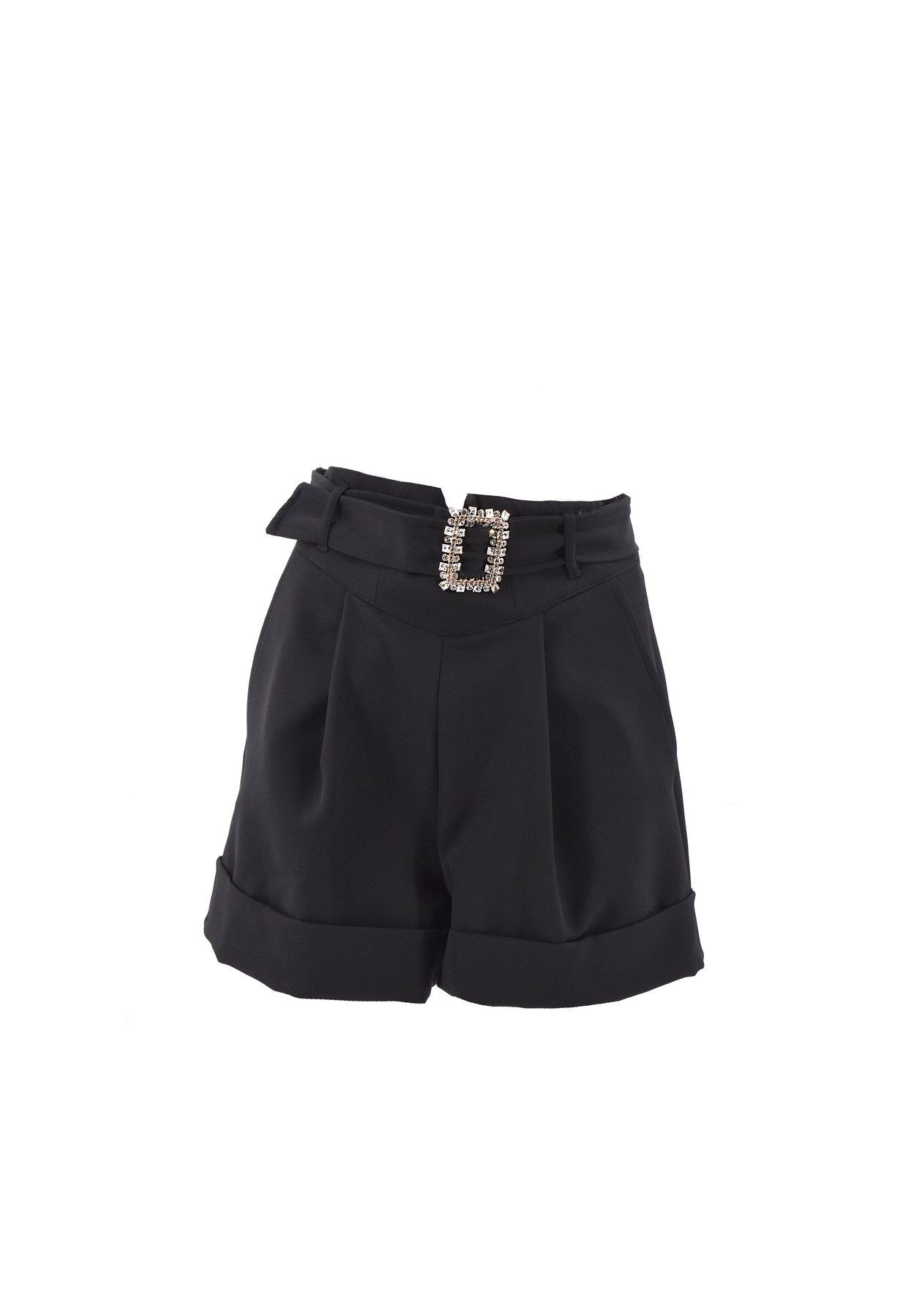 shorts araga RELISH | Shorts | RCP21070060071199