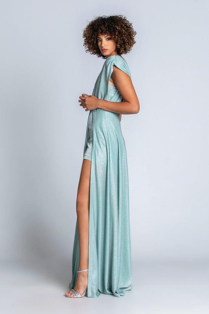 RELISH | Dresses | RCP21091830201745