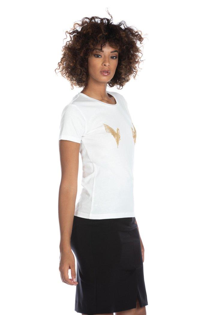 RELISH | T-Shirts | RDP21010330011101