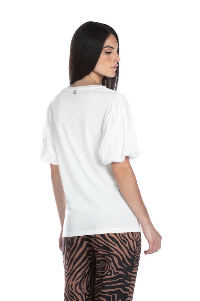 t-shirt bertra RELISH | T-shirt | RDP21010330051101