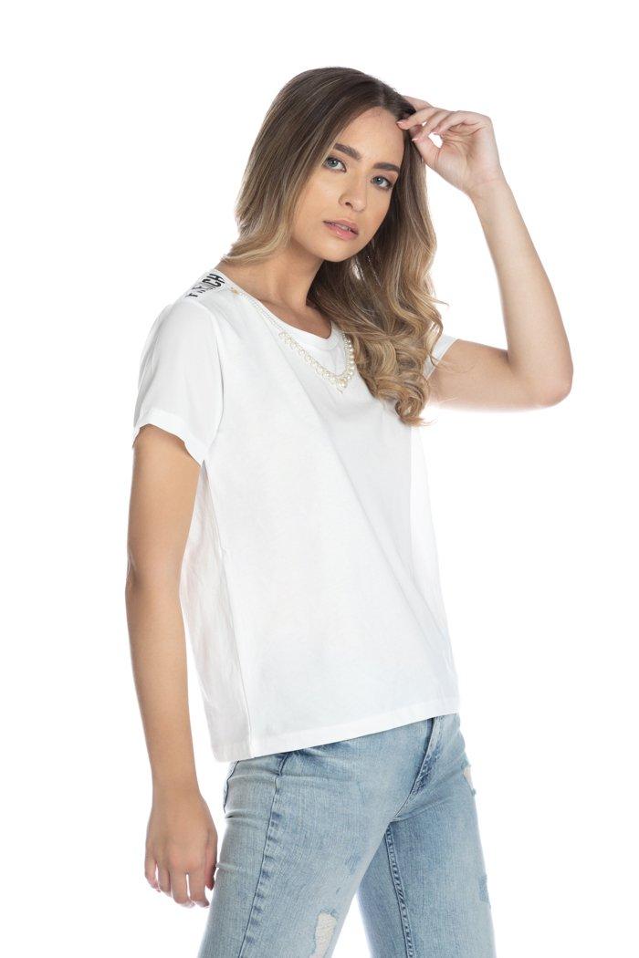 RELISH | T-Shirts | RDP21010330091101