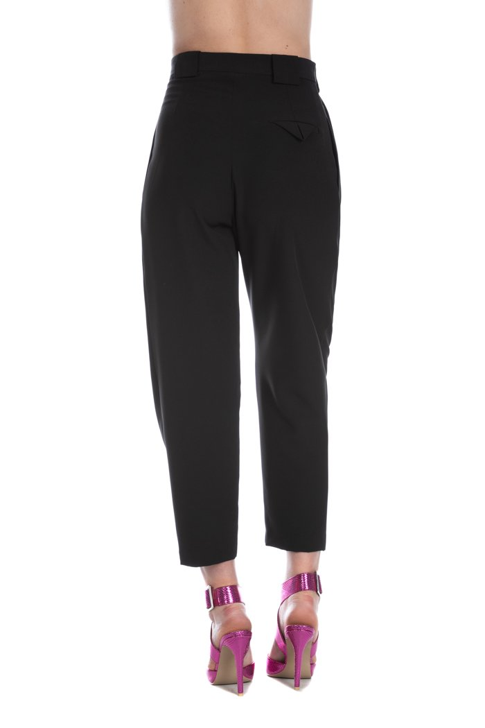 RELISH | Trousers | RDP21070060161199