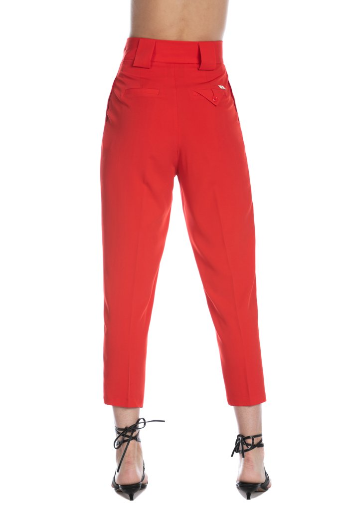 RELISH | Trousers | RDP21070060161537