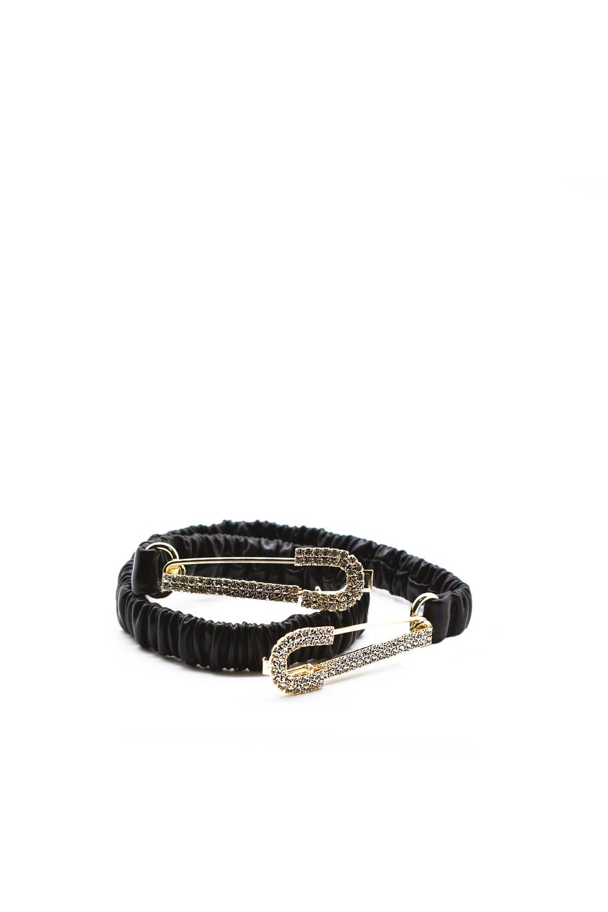 RELISH   Belts   RDP21080050241199