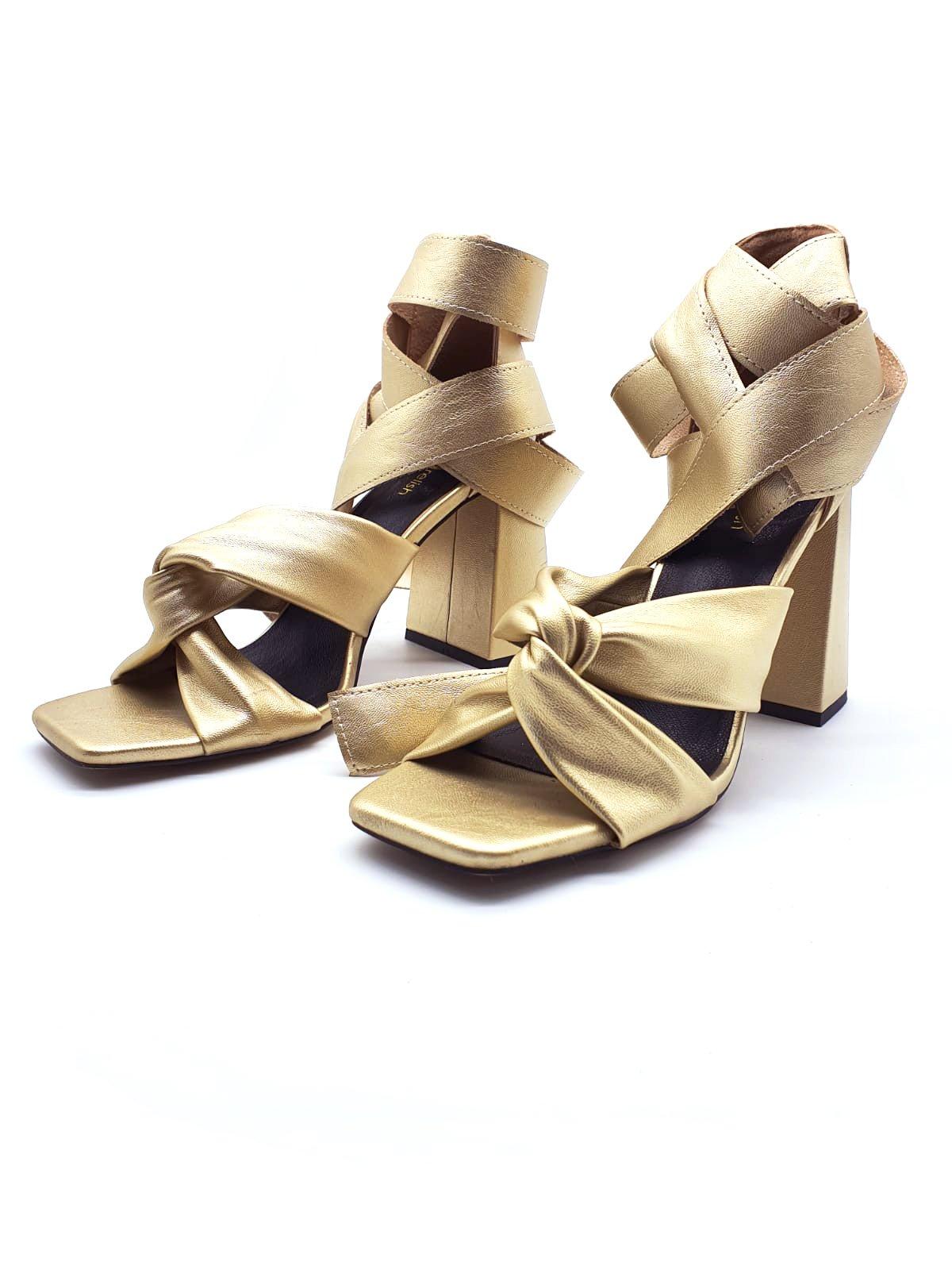 RELISH |  Sandals | RDP2108011009122