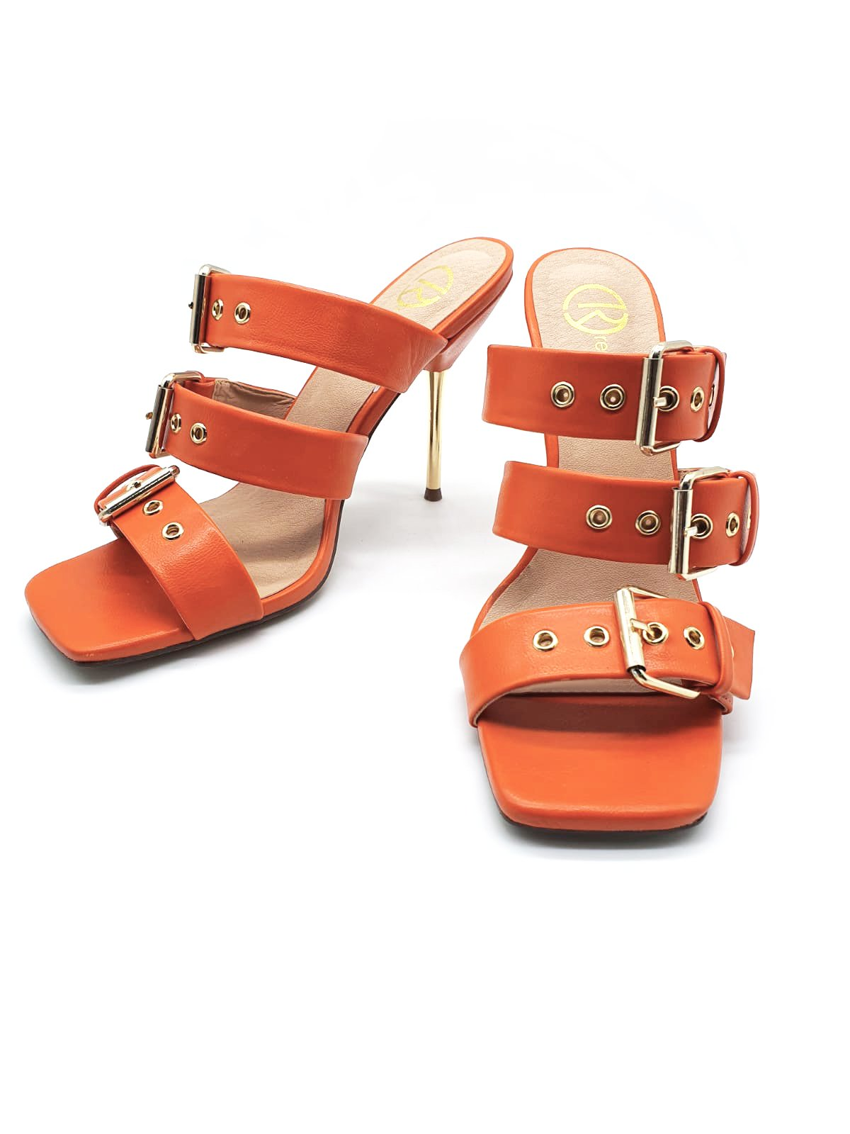 RELISH |  Sandals | RDP21080110101311