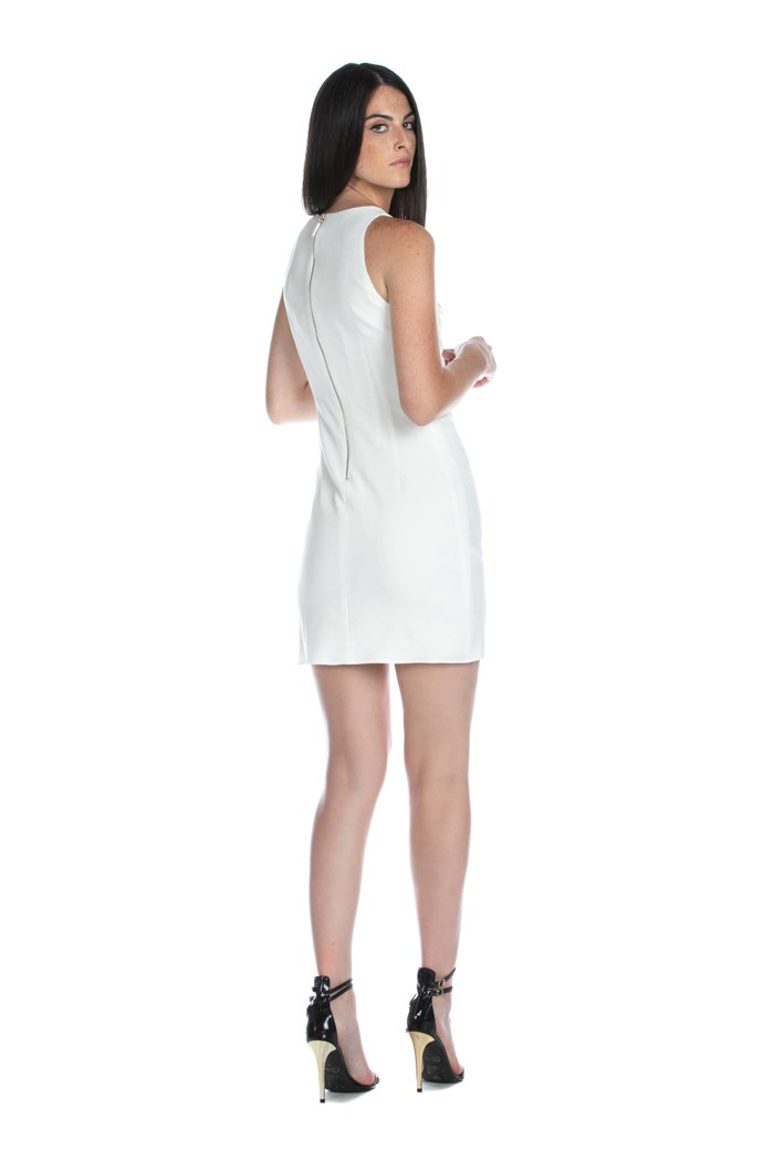 RELISH | Dresses | RDP21090060251101