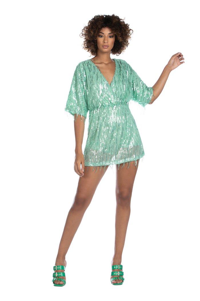 RELISH | Dresses | RDP21090090061854