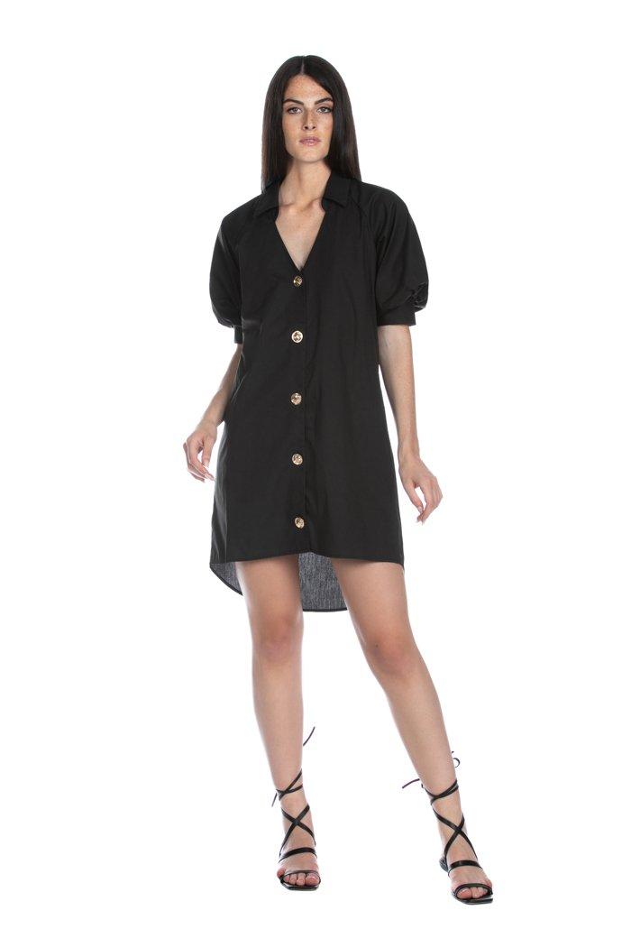 RELISH | Dresses | RDP21092080031199