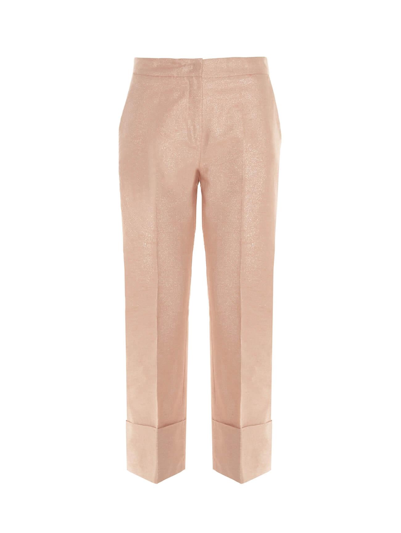 pantalone trelux SFIZIO | Pantaloni | 21FE1461TRELUX200
