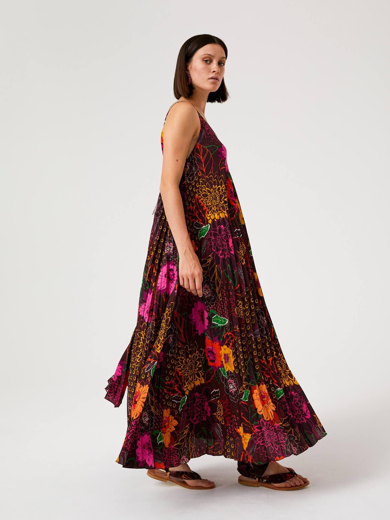 SFIZIO | Dresses | 21FE6478CE983390