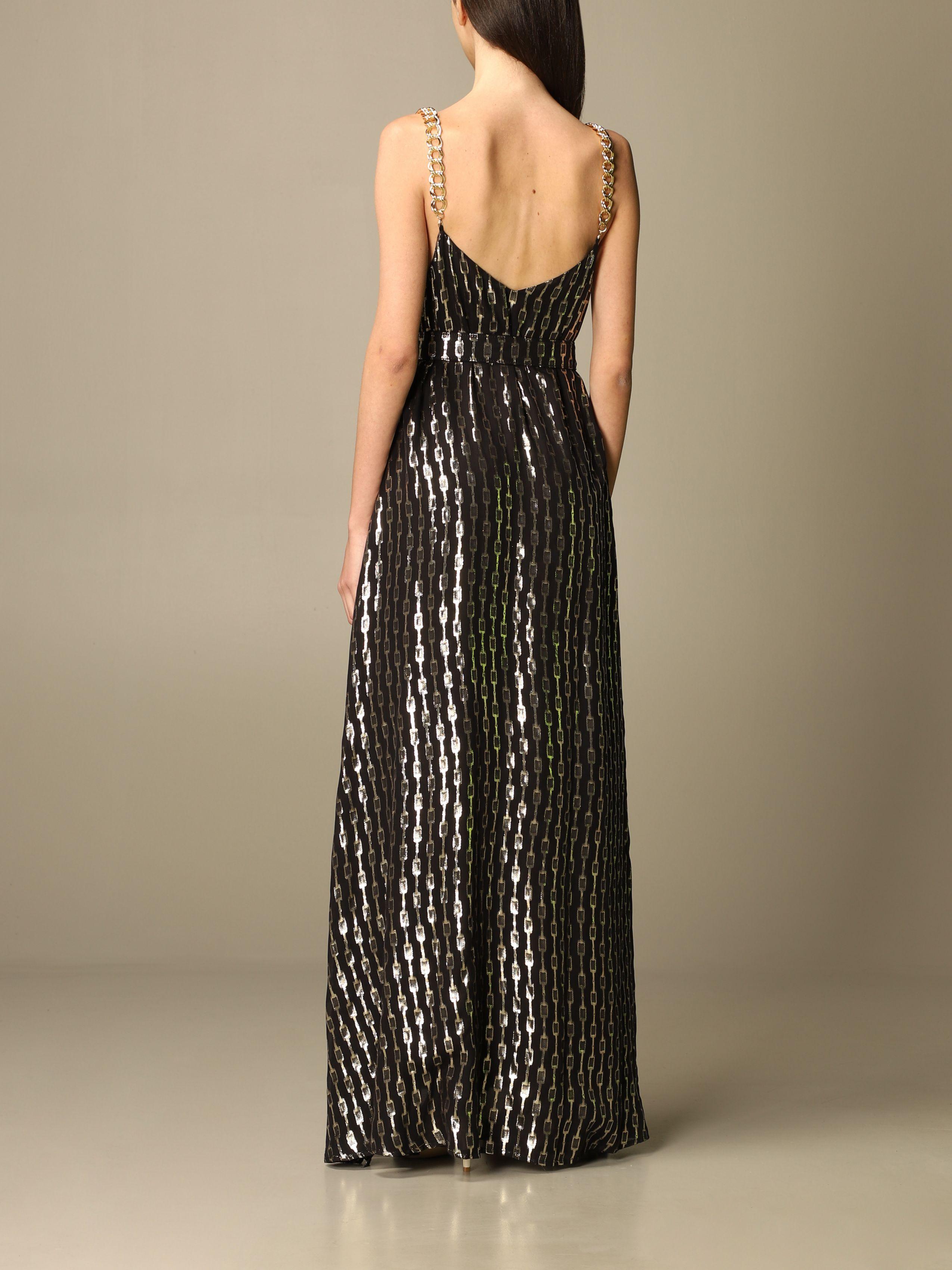 SIMONA CORSELLINI | Dresses | P21CPAB0170003