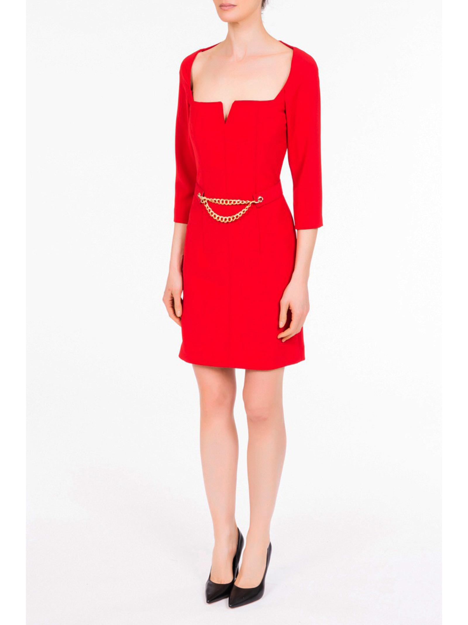 SIMONA CORSELLINI | Dresses | P21CPAB0230499