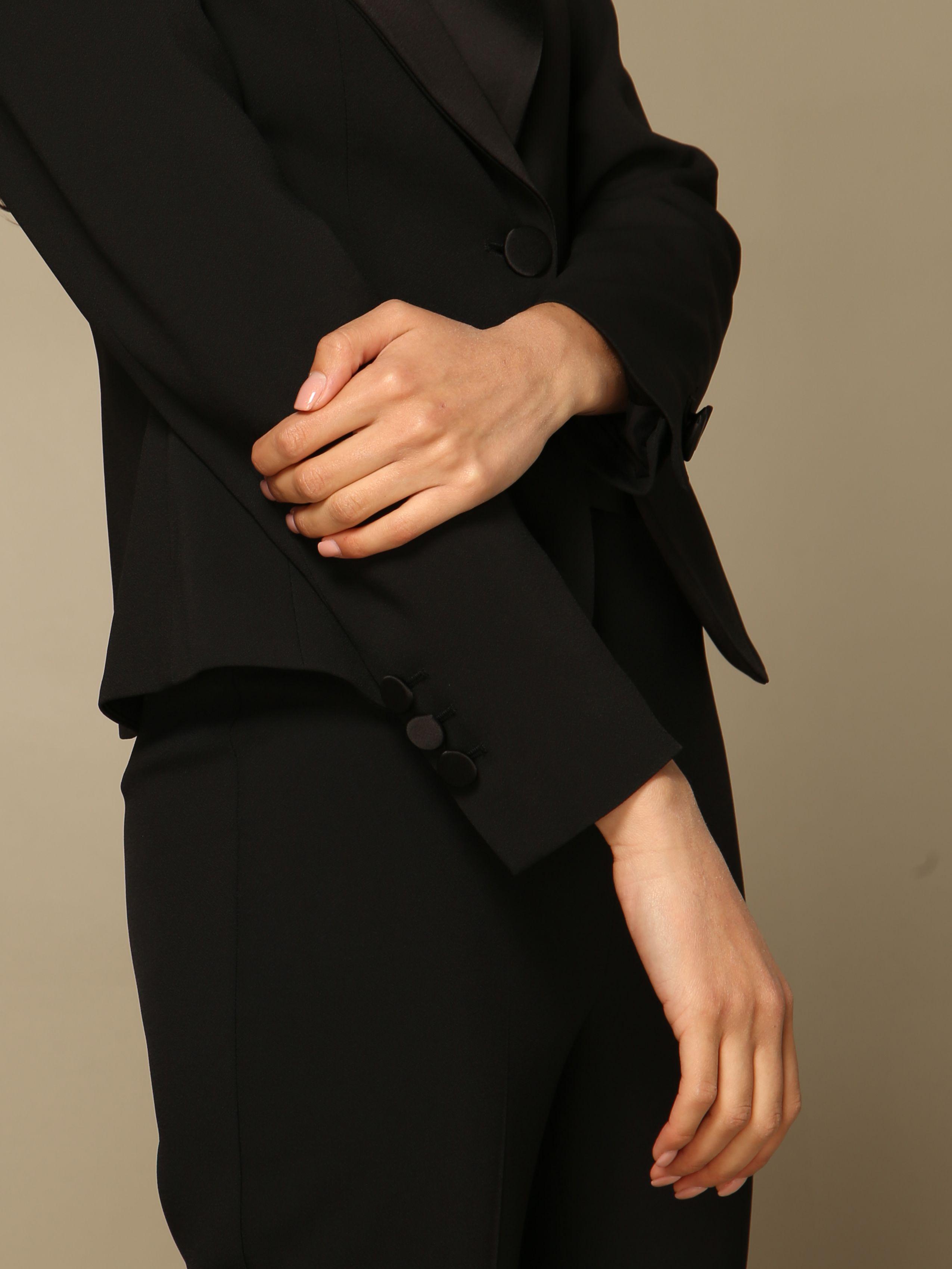 SIMONA CORSELLINI   Blazers   P21CPGI0030003