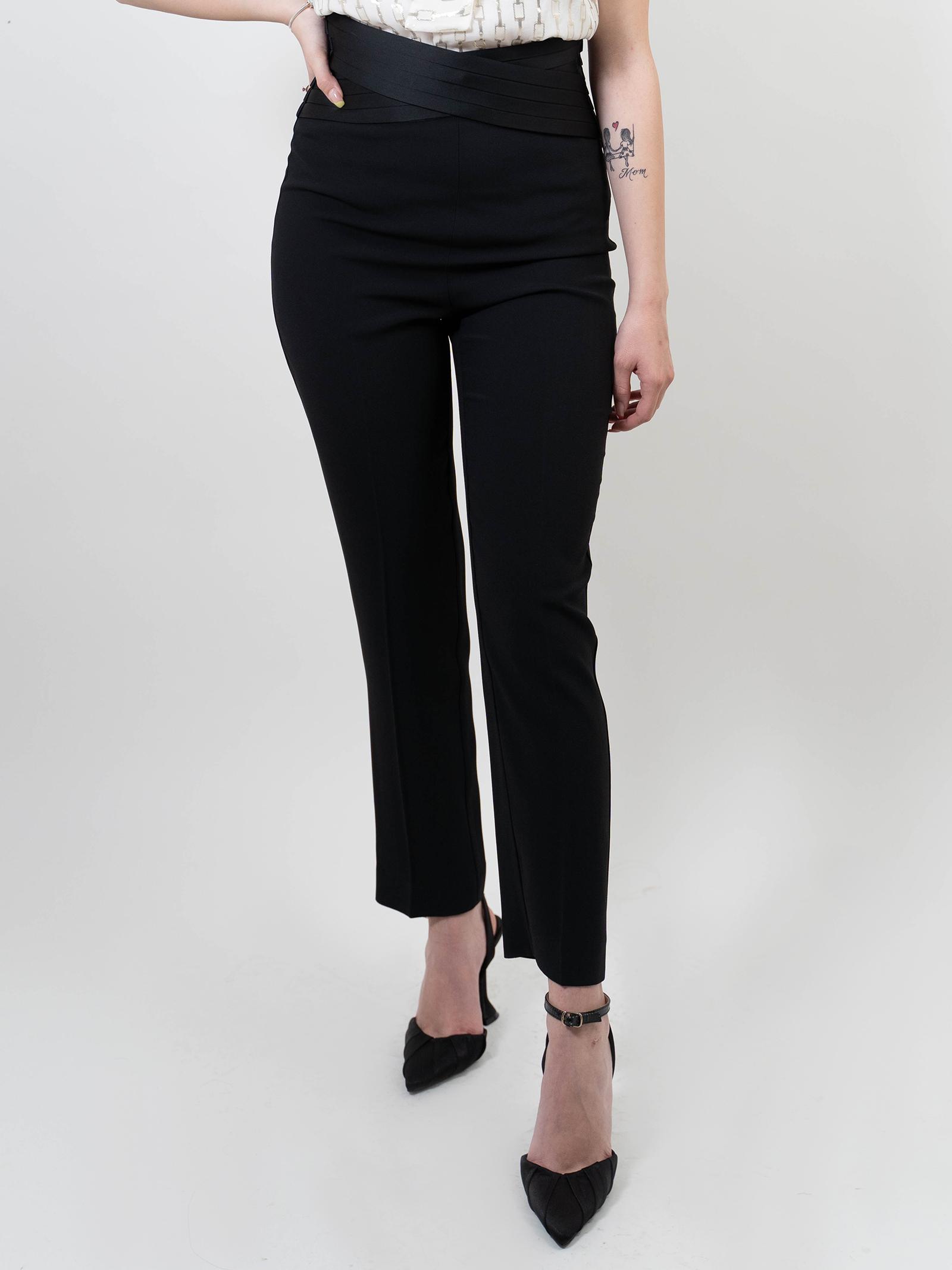 SIMONA CORSELLINI | Trousers | P21CPPA0040003
