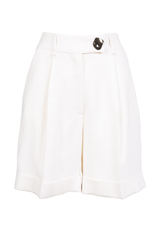 SIMONA CORSELLINI | Shorts | P21CPSH0010359
