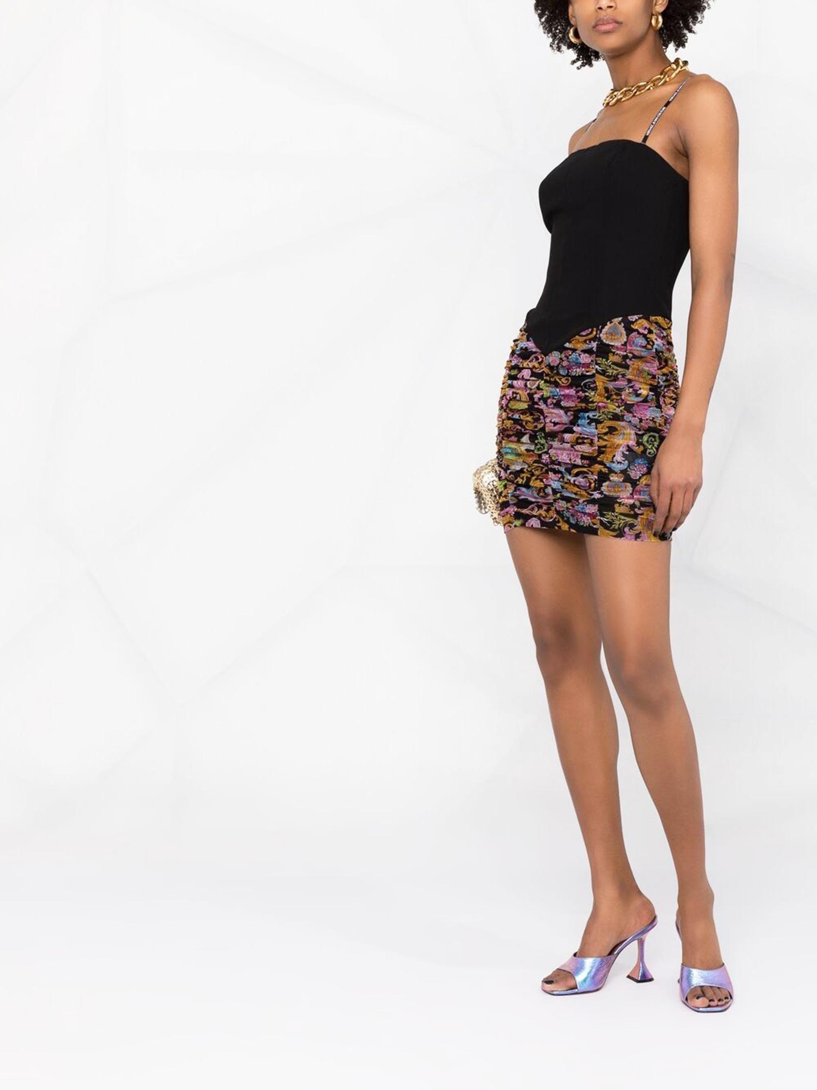 VERSACE JEANS | Dresses | D2HWA431899
