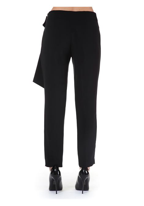pantalone cristinaeffe joel CRISTINAEFFE | Pantalone | 04392334002
