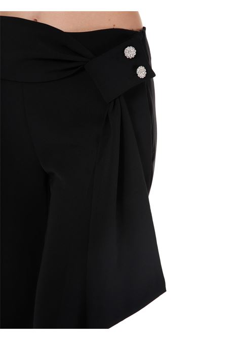 CRISTINAEFFE | Trousers | 04392334002