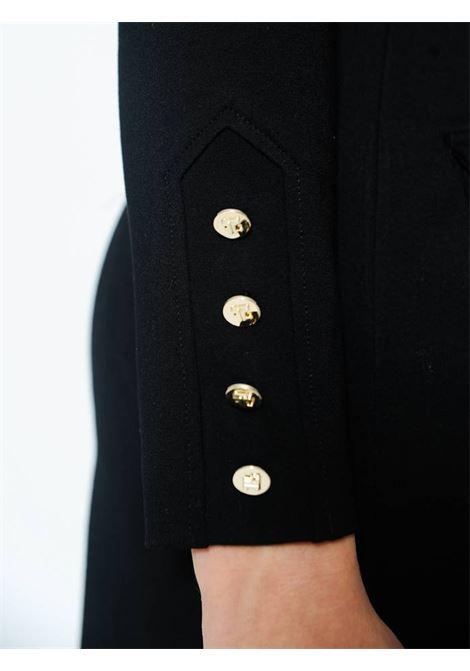 CRISTINAEFFE | Dresses | 07012553002