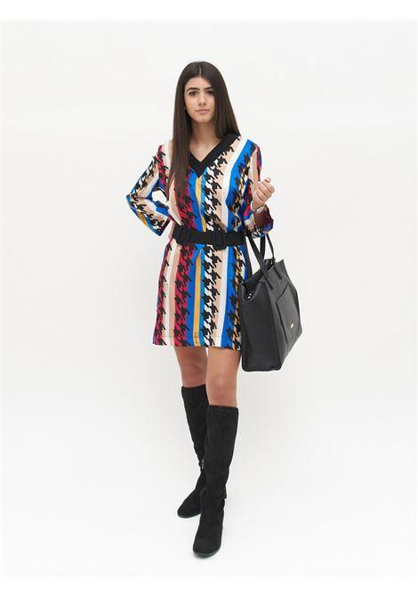 CRISTINAEFFE | Dresses | 071025666217