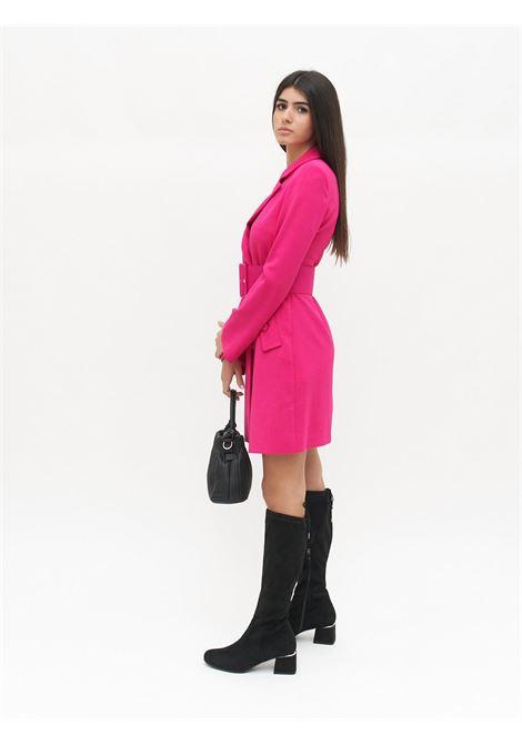 CRISTINAEFFE | Dresses | 071125681463