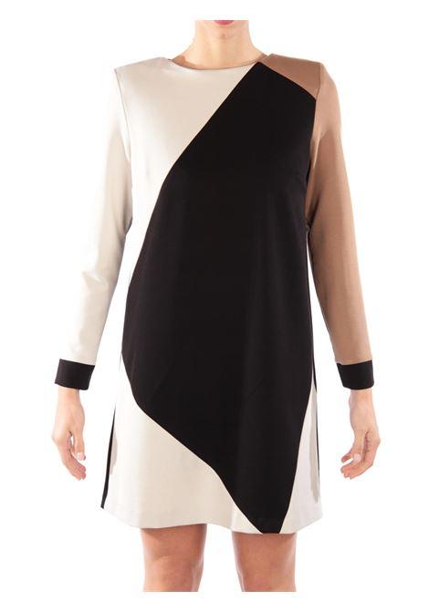 CRISTINAEFFE | Dresses | 07132573002