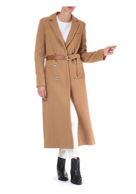 cappotto cristinaeffe erin CRISTINAEFFE | Cappotto | 310625703011