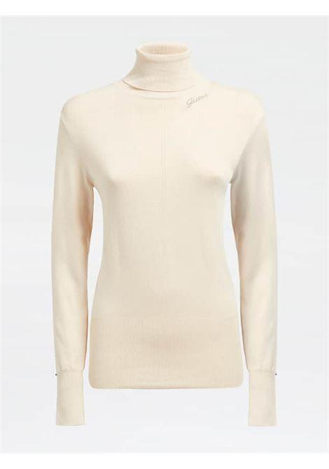 GUESS | Sweaters | W0BR1R Z2NQ0RCMI