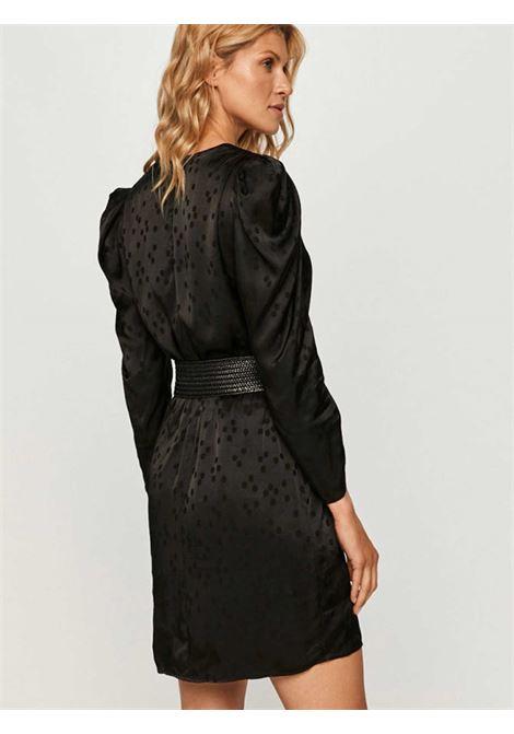 GUESS | Dresses | W0YK0P WD3I0JBLK