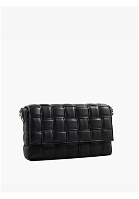 baguette bag LA CARRIE | Borse | 102M BB261EP