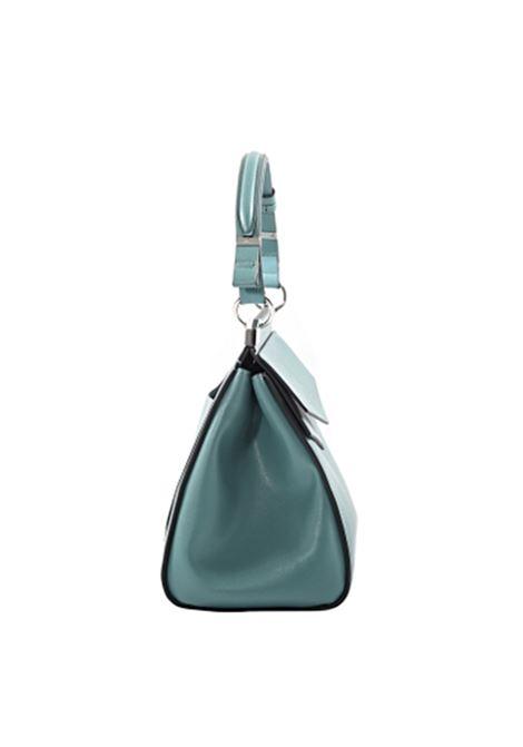 LA CARRIE | Bags | 102M WL121CO