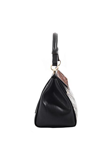 LA CARRIE | Bags | 102M WL123HOV
